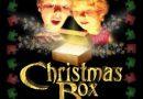 Players – The Magical Christmas Box