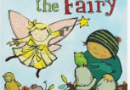 Fairy Garden – Craft and story